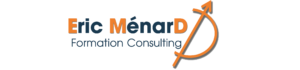 Mentions légales EMDFC consulting
