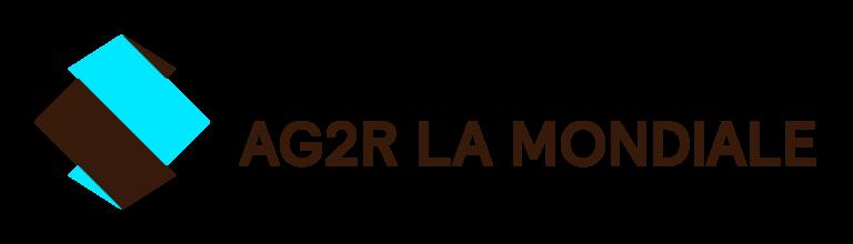 logo_alm_couleur_0