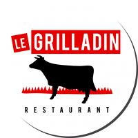 LOGO_LE-GRILLADIN-1024x1024